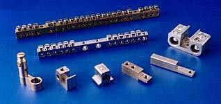 Brass Terminal Blocks Brass Neutral Blocks Neutral bars earth bars Brass neutral links earth bars Brass  earth blocks