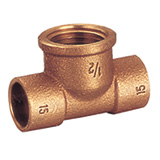 Bronze fittings bronze parts bronze components india jamnagar casting foundries