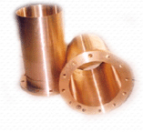 Brass Casting copper casting bronze casting fittings