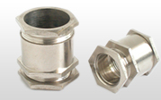 PG Brass Cable Glands